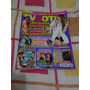 Revista Tv Notas Portada Silvia Navarro Poster Eiza Gonzalez