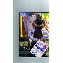 Tlax Revista Stanhome ( Casa Moda Y Belleza)