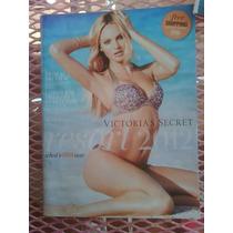 Victorias Secret Catalogo 2012 Bikinis Jeans Brassiere Sacos