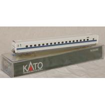 Locomotora Nozomi Kato Tren Escala N