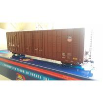 Tren Box Car 60