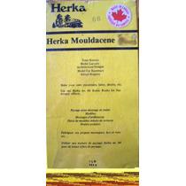 Tren - Herka Pasta Para Diseñar Tus Propias Montañas, Lago