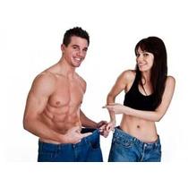 Dieta Personalizada, Nutriólogo Online. Deporte Y Clínica.