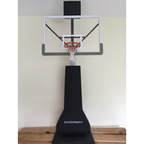 Tablero Enterbay Basketball