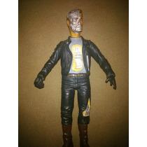 Terminator 28cm Coleccion 1985