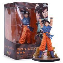 Ball Z Figuarts Zero Son Goku Spirit Bomb Genkidama