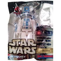 Strap De Bearbrick De Star Wars De R2-d2 S5 9