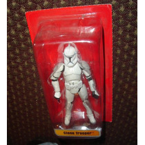 Clone Trooper Nuevo Star Wars No Storm Trooper Vader Lego