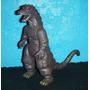Godzilla Star Wars He-man Mask Thundercats Tmnt Marvel Banda