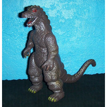 Godzilla Star Wars He-man Mask Thundercats Tmnt Marvel Banda