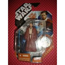 Ceyva Obi Wan Kenobi Star Wars 30 Aniversario