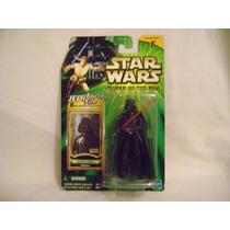 Darth Vader Dagobah Power Of The Jedi 2000