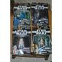Star Wars Lote Obi Wan R5d4 Darth Vader Darth Maul Saga