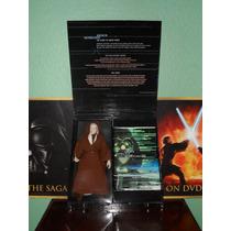 Durge22: Anakin Skywalker Masterpiece Edition 12 Pulgadas