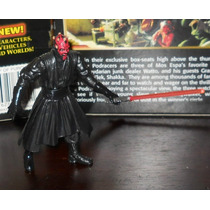 Darth Maul Final Duel Avcw Star Wars S254
