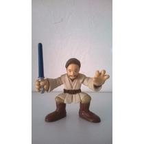 Obi Wan Kenobi Star Wars Galactic Heroes