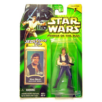 Han Solo Death Star Escape Potj - Figura De Star Wars