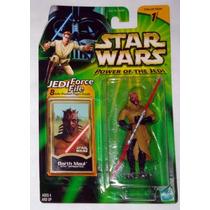 :: Darth Maul - Sith Apprentice Potj :: Star Wars