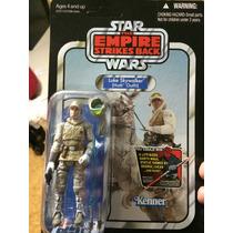 Star Wars Vc95 Luke Hoth