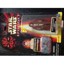 Star Wars Anakin Naboo Ep 1