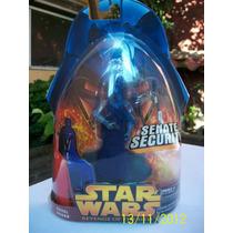 Star Wars Royal Guard No. 23 Rojo Y Azul