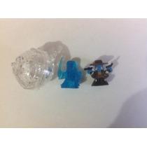 Star Wars Fighter Pods , Paquete Con 2 Figuras Y 1 Pod (9)