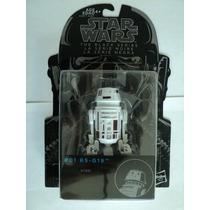 Hasbro Black Series Star Wars R5 G19 Env Grat