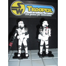 Swtrooper Jump Trooper De Pack Tfu Star Wars
