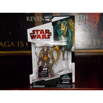 Durge22: Gungan Warrior Bd07 L8 L9 The Legacy Collection