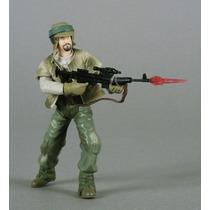 Endor Rebel Soldier Suelto, Para Armar Tropas