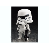 Star Wars Stormtrooper By Good Smile Company