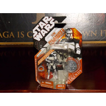 Durge22 Clon Commander Fans Choice Saga Legends 30 Th Moneda