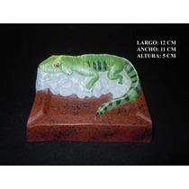 Artesanías Prehispánicas Coleccionables,regalos,oficinas,cen