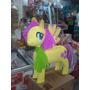 Piñata De Personajes De Tv Y Movies, Armazones Para Terminar