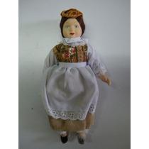Colección Muñecas Del Mundo De Porcelana Rba 2