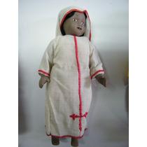 Colección Muñecas Del Mundo De Porcelana Rba 8