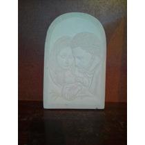 Bonitas Piezas De Yeso Para Pintar Alcancias Ceramico 100