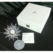 Swarovski Reloj Solaris