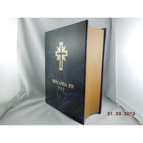 ° Urna Funeraria De Lujo Aparenta Ser Un Libro Modelo-002