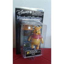 Figura Japonesa Disney Magical Collection Tomy / Winnie Pooh