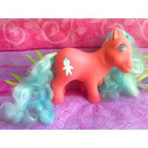 Mi Pequeno Pony Payasito