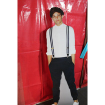 One Direction Louis -figura Carton