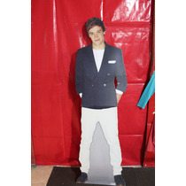 One Direction Liam -figura De Carton