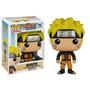 * Naruto # 71 Funko Pop! Naruto Animation