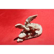 Dragon En Marmol 1399