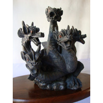 Dragon Figura