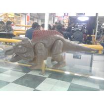 Godzilla Giger Kaiju Ultraman Mazinger Gamera