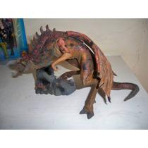Mcfarlane Dragons Serie 3 Berserker Clan 3.