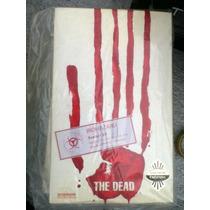 Sideshow The Dead Zombies Coleccion 12 Pulgadas