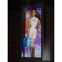 Barbie Look City Shopper- Collector-black Label